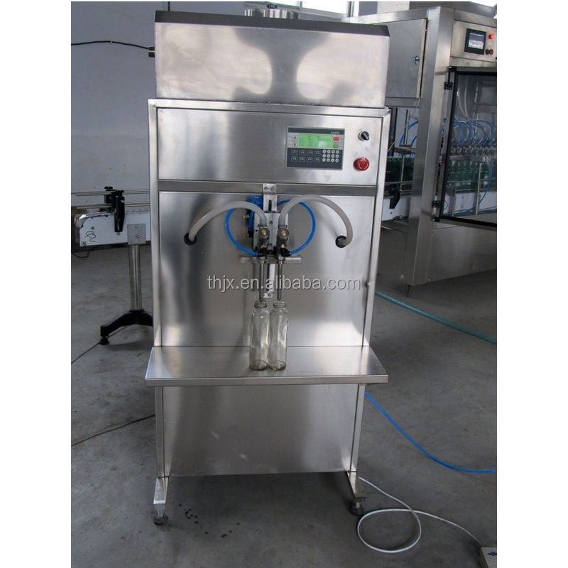 Wholesale automatic liquid water balloon filler for bottle