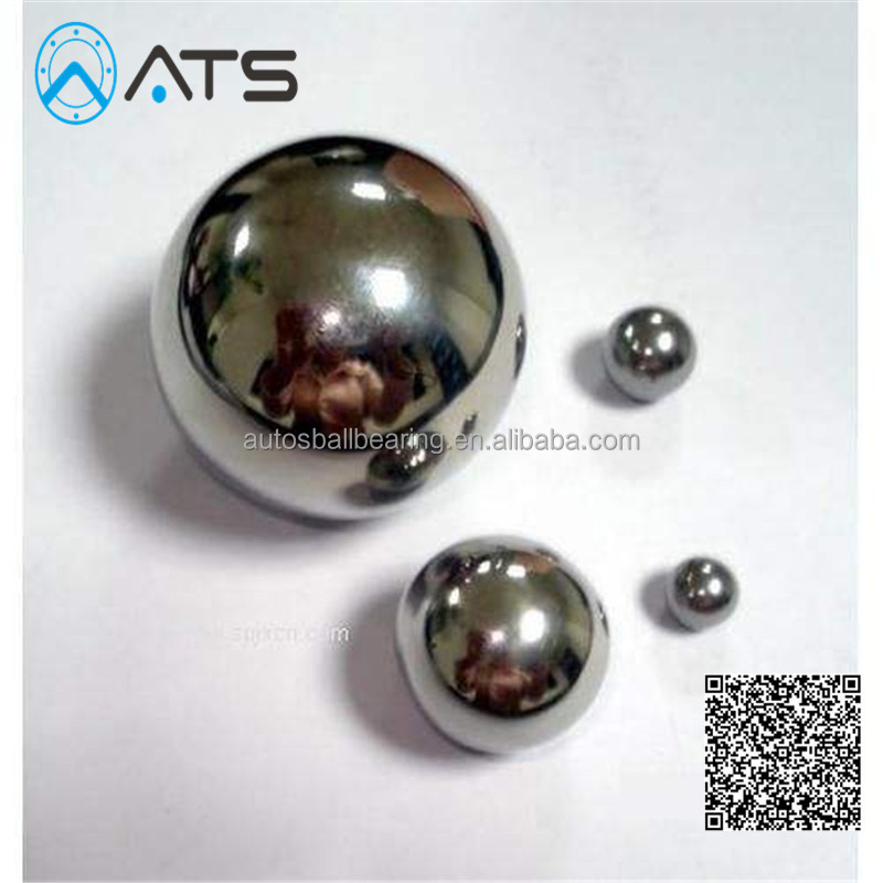 factory directly sell Superior Quality decorative SS hollow <strong>steel</strong> <strong>ball</strong>