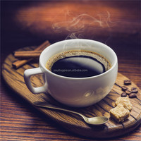 Slimming Coffee for slimming, diet, healthy for man and woman