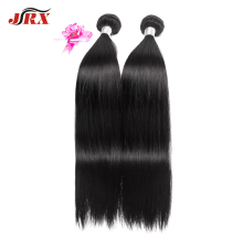 alibaba <strong>express</strong> over night shipping via DHL Hot Sales Real Virgin Human hair brazilian hair extensions
