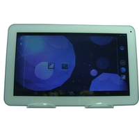 mid tablet pc p1000 dual core hdmi bluetooth