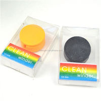 Colorful Cute Fashionable Screen Wipe Wire
