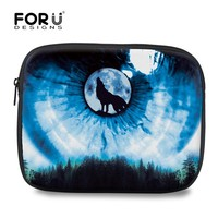 15 inch neoprene laptop cover for macbook air sleeve