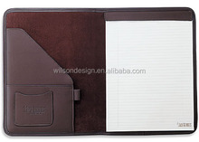 A4 file folder document holder