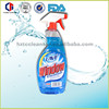 32oz Bottle Packing Glass Cleaner Brands