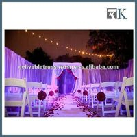 High Quality Cheap Party Tents For Sale