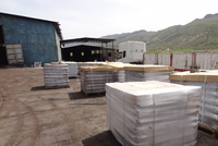 Gilsonite for Oil field drilling with mesh of 200