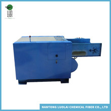 best selling Fiber opening filling machine for sale