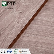 kitchen bath oak gunstock brazilian mahogany wood waterproof laminate flooring Germany