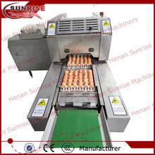 28 Best sale hard boiled egg peeling machine 0086 13721438675