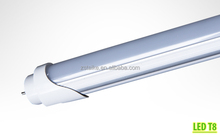 Chinese manufacture led tube t5 lighting fixture//T5 Integrated New design custom housing
