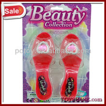 doll shoes wholesale