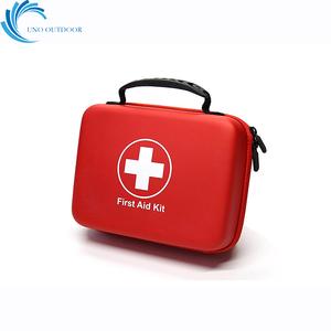 0dfb7be2e939 Eva First Aid Bag-Eva First Aid Bag Manufacturers