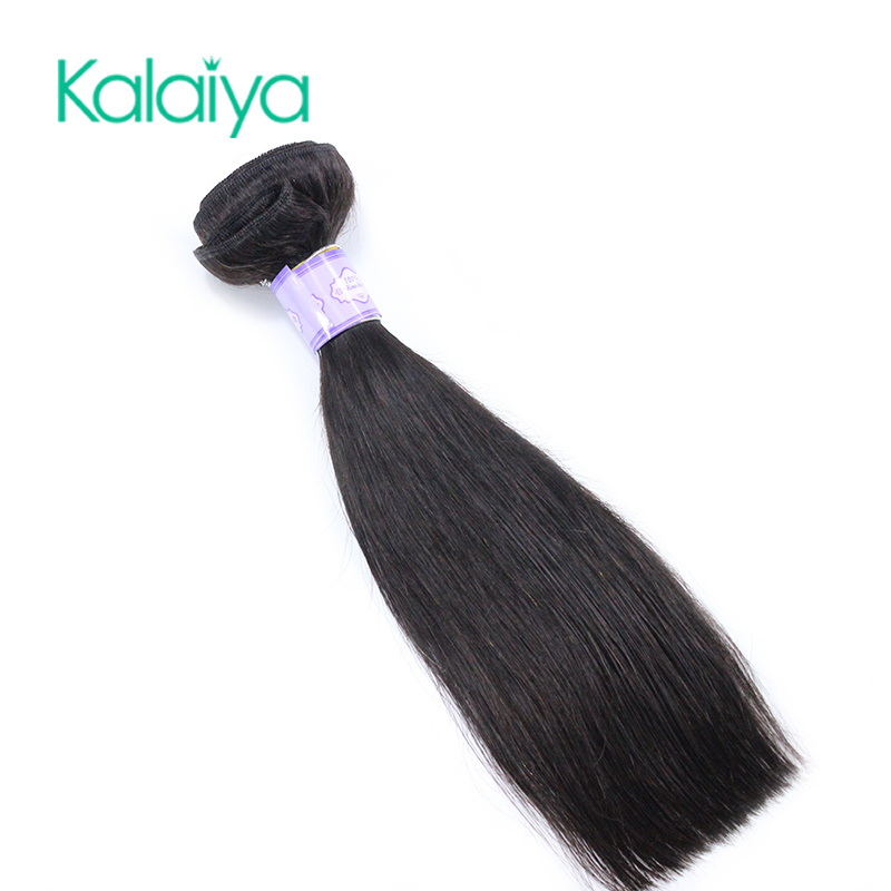 Hot sales straight shoulder length virgin 8a 9a stright human hair <strong>weave</strong>