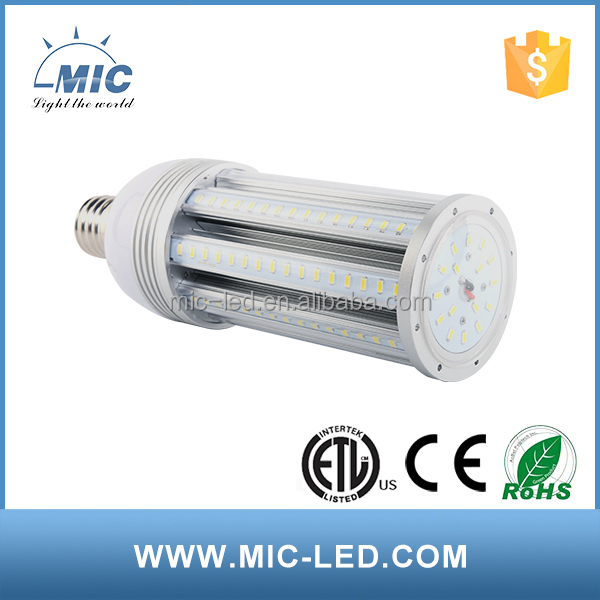 Hot brand new 45w 54w led corn light bulb