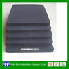 China produce perfect rubber flat strip
