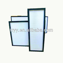 Supply MERV 8 Standard Capacity Pleated Furnace Filter
