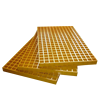 High Quality Non Slip Pool Grating