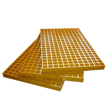 High quality non-slip pool grating for swimming pool