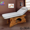 beauty hot sell high quality lightweight portable massage table aluminum 8215