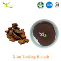 Tonking factory supply pine bark extract opc