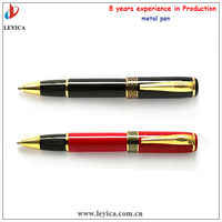 High Quality Genuine Parker pen fountain pen