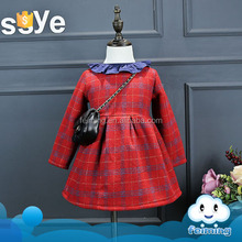 China girls fancy winter dress 15 year girl without dress names of girls dresses
