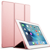 Hot sell Falling-proof & Shockproof Silicone Case for Ipad 2 3 4