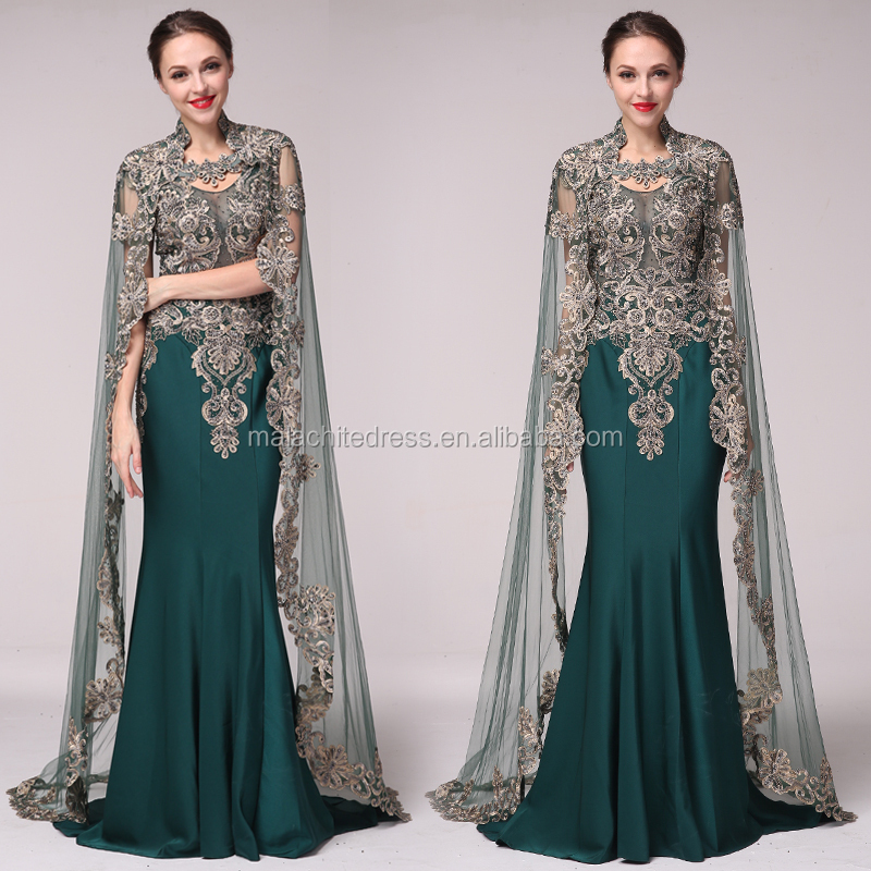 Halter Muslim Formal Arabic Pageant Dress Prom Long Evening Gown Dress