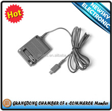 for nintendo ds Lite power supply