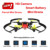 New product 2018  flexible light weight and GPS quadcopter mini blaze with hd camera and wifi FPV like phantom drone