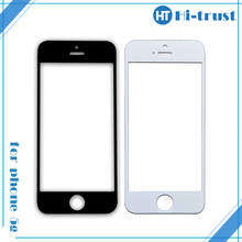 OEM / Original factory cheapest wholesale price for iphone 5 transparent lcd