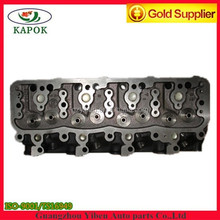 Old style Cylinder head cover fit for TOYOTA engine 3B car parts