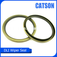 Hisun atv starters hydraulic parts wiper seals DLI 21K-70-12180