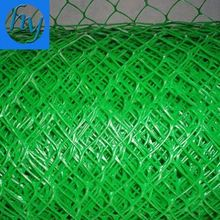 PE Foam Net Plastic Mesh For Fruit/Heavy Duty Plastic Mesh Fence