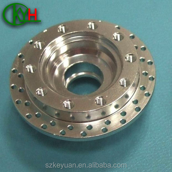 KYH-367 High precision tuning parts for cars