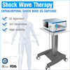 Shock Wave Therapy Equipment For Pain
