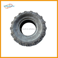 HOT SALE used atv tires with inflatable19/7.00-8 China