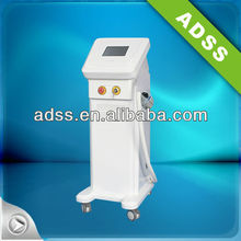 ADSS IPL + RF Beauty Machine Breast Enlargement For Salon