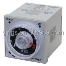 DIN W48 H48mm Solid-State, Power OFF Delay TIMER