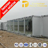 Easy Transportation container apartment for sale