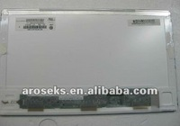 Brand new Laptop N133B6-L01 for CHIMEI 13.3 inch laptop screen