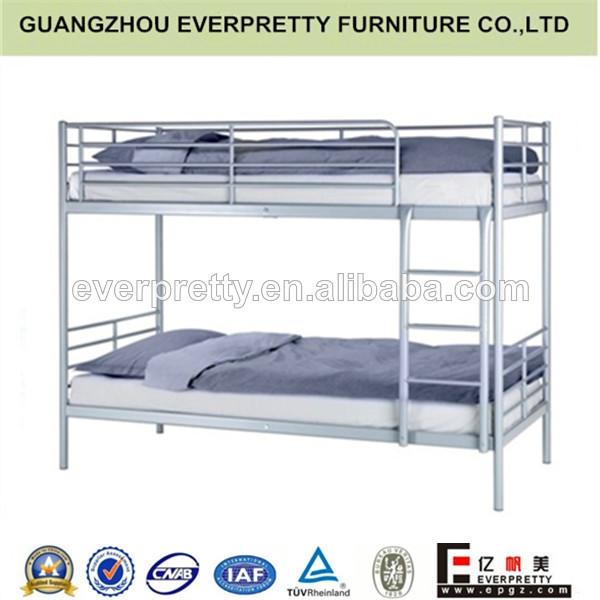 Los precios de muebles de dormitorio de ikea, doble cubierta de cama ...