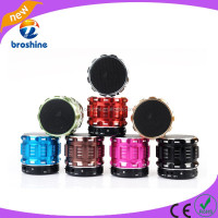Excellent sound new bluetooth speaker,wireless bluetooth speakers with microphone/TF card/FM radio