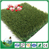 Quality Garden Soft Artificial Turf Yard Sythetic Lawn