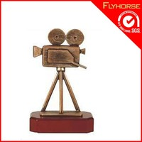 best selling wooden trophy designs for sale