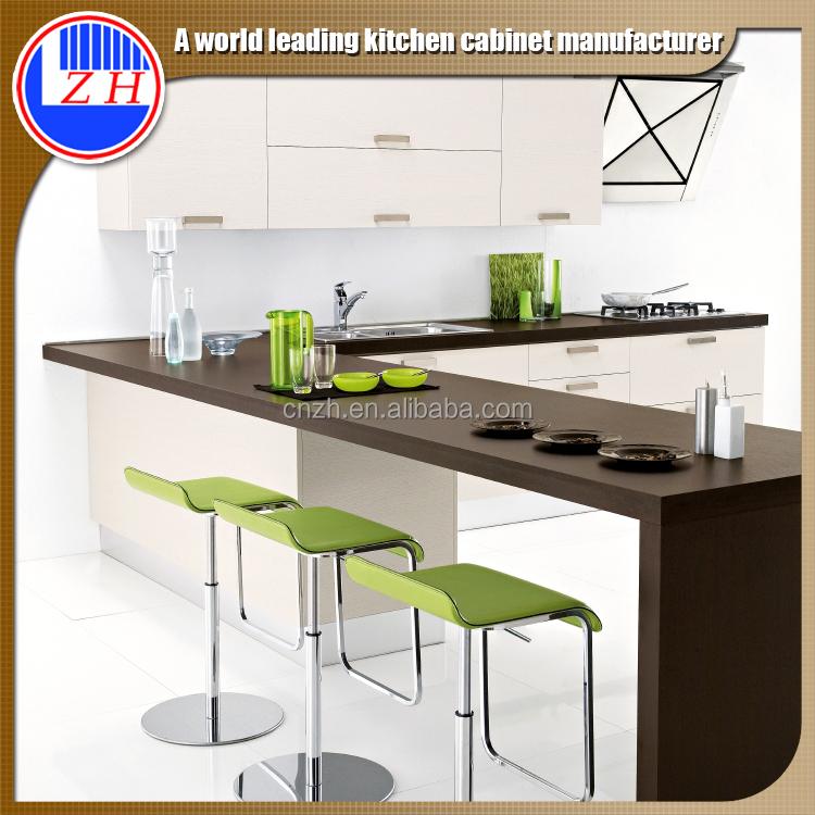 Hotel wholesale kitchen mats small kitchen design buy for M kitchen harbison sc menu