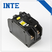 (mccb) moulded case circuit breaker