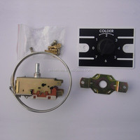 RANCO Thermostat K50