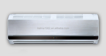 Wall Split Type Air Conditioner(M1-Series)